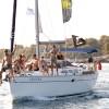 MedSailors Crew Sailing Greece
