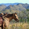 Rancho Los Banos Adventure Guest Ranch Horseback Riding Los Banos, Mexico