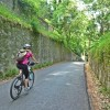 Sintra Cycling - Day Tour
