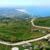 Sintra Hills