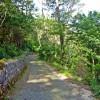 Trails Sintra