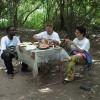 Ethiopia Tour and Travel Agent