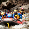 Franklin River Rafting, Tasmania