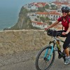 Atlantic West Coast  & Sintra Cycling (road) Cascais, Portugal Bike Tours