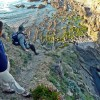 Wild Alentejo Coast Hike Sines, Portugal Hiking & Trekking
