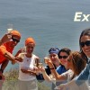 Tailor Made Tours Bike Tours Lisbon, Portugal