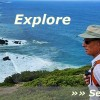 EXPLORE - Self Guided Hiking
