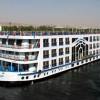 Ms Nile Festival, Nile Cruise Vacation Rentals Luxor, Egypt