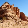 Travel in Jordan Amman, Jordan Sight-Seeing Tours