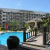 2 BR fully furnished condo for rent Pasig, Philippines Vacation Rentals