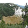 6 days Trekking & hiking tour Plitvicka jezera, Croatia Hiking & Trekking
