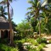 Chez Maggie Hotel Morondava Madagascar Morondava, Madagascar Hotels & Resorts