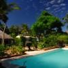 Chez Maggie Hotel Morondava Madagascar