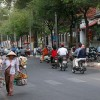 Vietnam Travel Agency Quang Nam, Viet Nam Sight-Seeing Tours