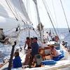 Charter Ibiza, Ibiza sailing vacations
