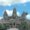 Angkor Wat Highlights 3 days Siem Reap, Cambodia Sight-Seeing Tours