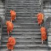 Discover Angkor Wat Cambodia