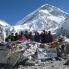 Breakfree Adventures Pvt. Ltd. Hiking & Trekking Nepal