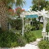 Cottages by the Ocean - South Florida getaway Vacation Rentals Fort Lauderdale, Florida