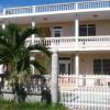Marsana Wellness Beachhouse And Spa Front View