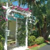 Pineapple Place - South Florida great getaway Vacation Rentals Pompano Beach, Florida