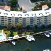 Yacht and Beach Club - Waterfront Condo