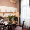 Romantic Central Apartment TERAZIJE SQUARE