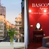 Apartment in the heart of Belgrade - Ap. TERAZIJE
