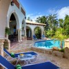 Fabulous St. John villa with stunning views Vacation Rentals St. John, US Virgin Islands