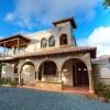 Fabulous St. John villa with stunning views