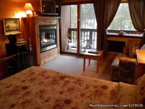 Westwind Inn on the Lake A Four Season Resort Hotels & Resorts Buckhorn, Ontario