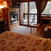 Westwind Inn on the Lake A Four Season Resort Buckhorn, Ontario Hotels & Resorts