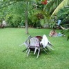 Mihin Villa Bentota. Galle, Sri Lanka Bed & Breakfasts