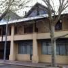 Fremantle City Central 3 Floor Apartment