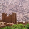 Desert Tours - Morocco Vacation -Holiday in Morocc