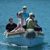 Maine Windjammer Sailing Adventures