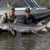 Vancouver Fishing Trips Vancouver , British Columbia Fishing Trips