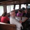 Aleutian Adventure Trip