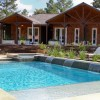 Deer Lake Lodge Spa & Resort Big Bend Country, Texas Health Spas & Retreats