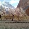 Trekking and Mountaineering in Pakistan