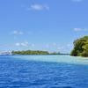 Explore the Maldives on MV Yasawa Princess