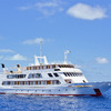 Explore the Maldives on MV Yasawa Princess Male, Maldives Scenic Cruises & Boat Tours