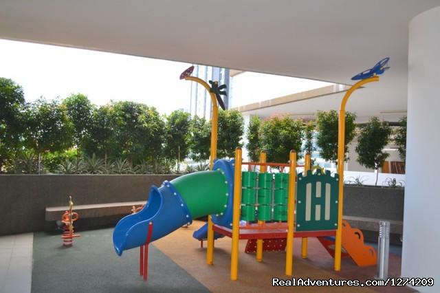 Kids Play (#2 of 22) - Guest House in Kuala Lumpur Bangsar