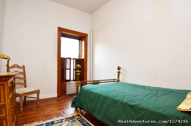 1room (#3 of 8) - Gisele's Guest House