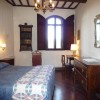 Live in a castle in breathtaking country Castelnuovo Berardenga SI, Italy Hotels & Resorts