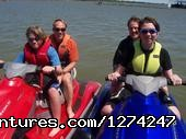 Jet Skis / Waverunners for rent on Lake Lewisville - Boat and Jet Ski Rental at Lake Lewisville, TX