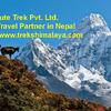 Acute Trek Pvt. Ltd. - Treks Himalaya