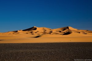5 Days Desert Tour Marrakech  and stay with locals Marrakech, Morocco Sight-Seeing Tours