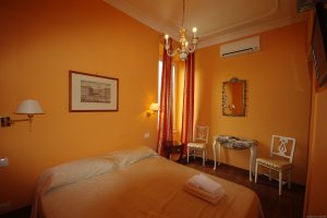 Rome: caput mondi.. come and discover with us Rome, Italy Bed & Breakfasts