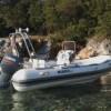 Speedboat Maestral 490 charter Sailing & Yacht Charters Zadarska, Croatia